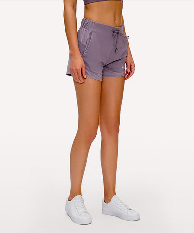 Moon Shot Sport Short II