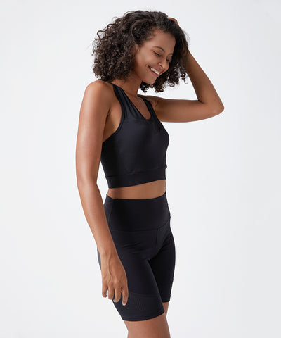 Reverie Medium Impact Bra