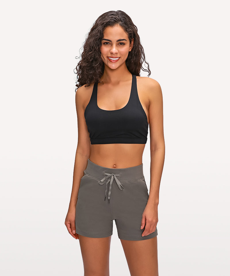Decathlon Sport Bra