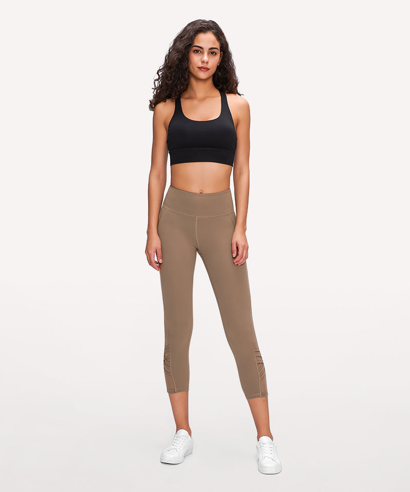 Aries Legging 7/8
