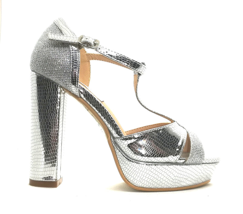 "Sandali Shoes "" DIANA"""