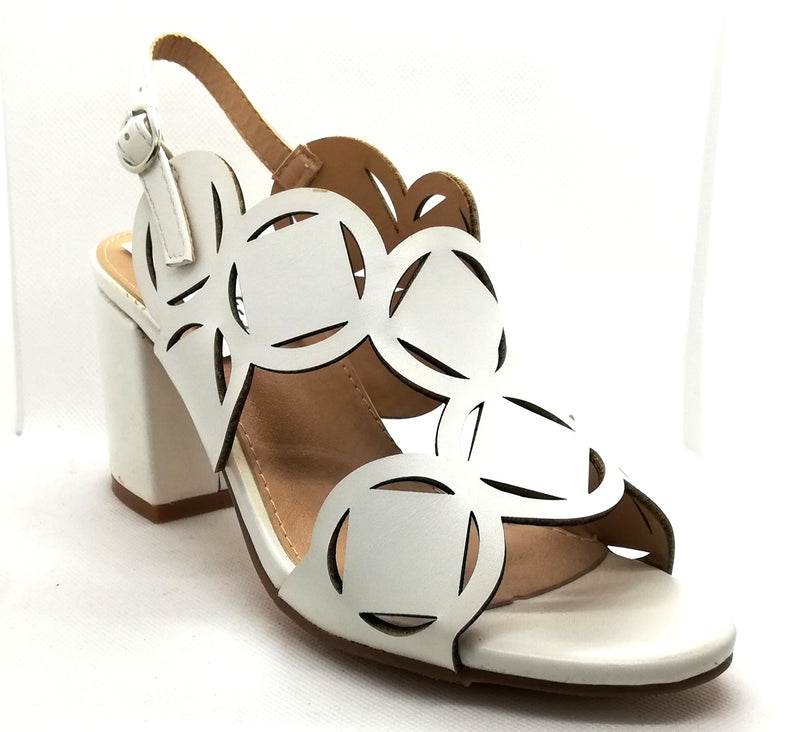 "Sandali Shoes ""ERIN"""