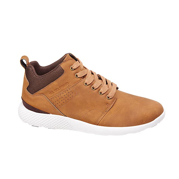 U.S. POLO CLUB sneakers uomo