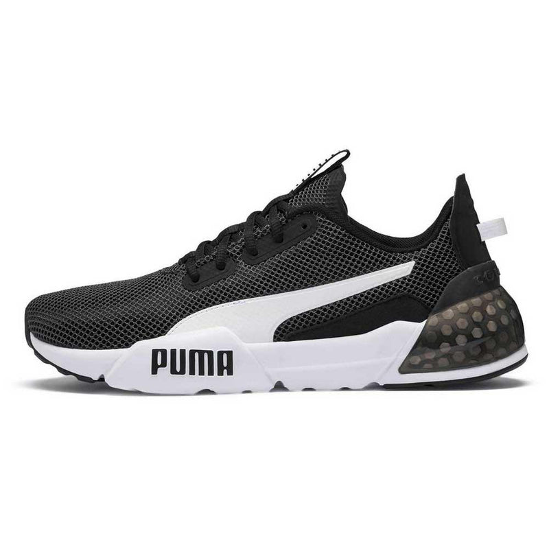 PUMA Cell Phase sneakers