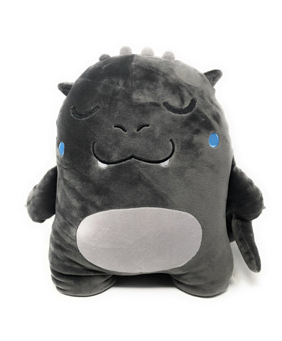 Kaiju King Plush - Beefy & Co.