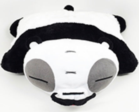 Ryupoo Pillowpoo Plush