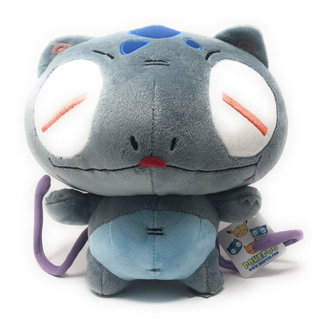 SDCC Exclusive Shadow Bulbapoo Plush
