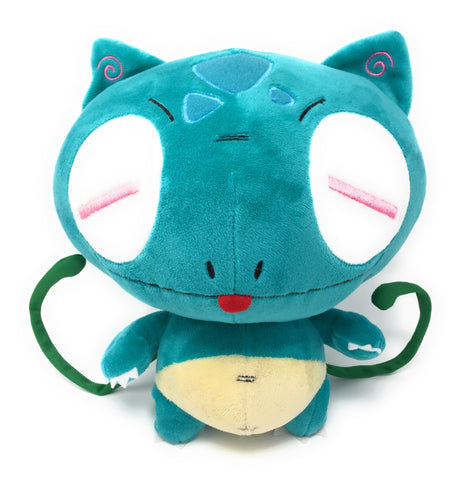 Bulbapoo Plush - Beefy & Co.