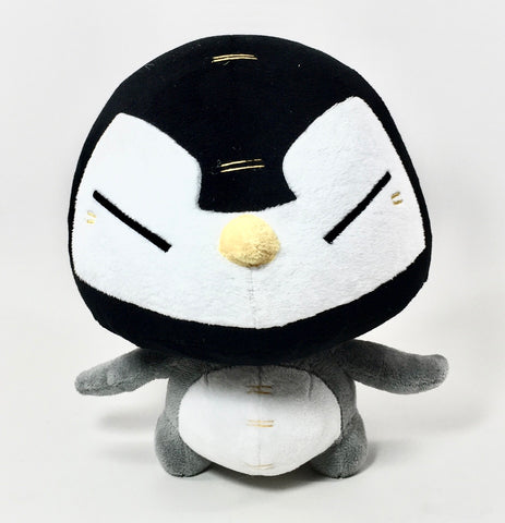 Penjipoo Plush - Beefy & Co.