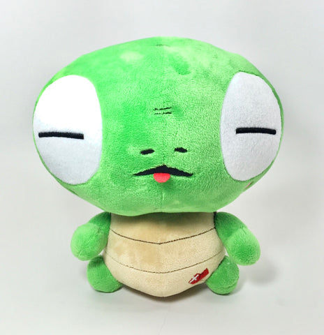 Exclusive Magnetic Turtipoo Plush