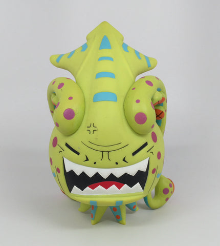 "Maru ""Envy"" Edition Figure SALE - Beefy & Co."
