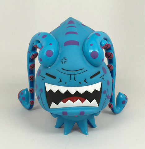 "Maru ""Blue Lagoon"" Edition Figure SALE - Beefy & Co."