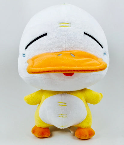 Duckipoo Plush - Beefy & Co.
