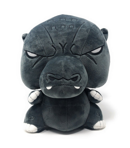 Monster G Plush PREORDER - Beefy & Co.