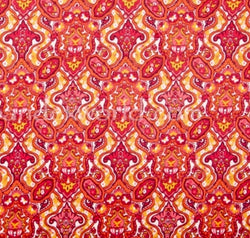 NEW ARRIVAL - Paisley Party