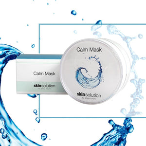 Calm Mask - NU Beauties Store