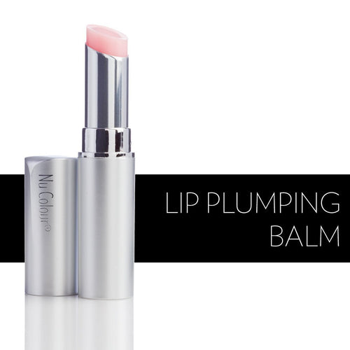 Nu Colour Lip Plumping Balm - NU Beauties Store