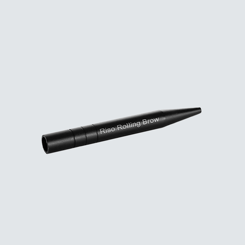 Rolling Brows Pen - NU Beauties Store