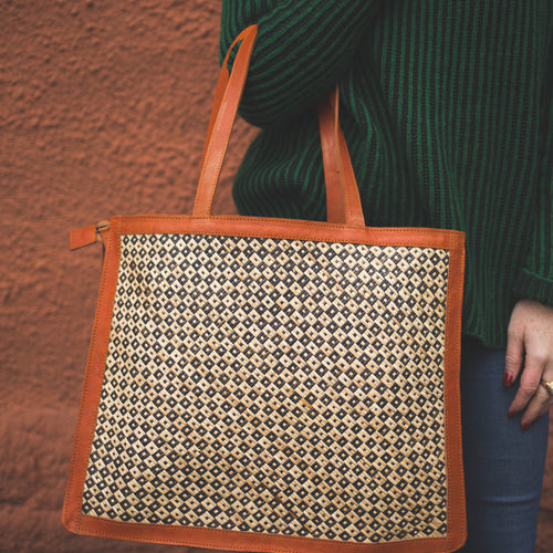 The Tatawa Tote