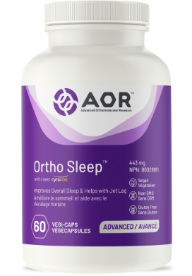Ortho Sleep™