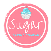 Sugar Baking Company