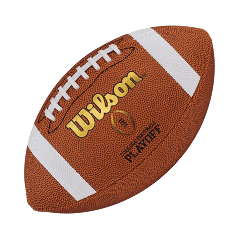 """72643e7da35f Small Football Mini Cute American Football for Junior Toddler,Bouncy and  Soft 6.5""""Inflate ..."""