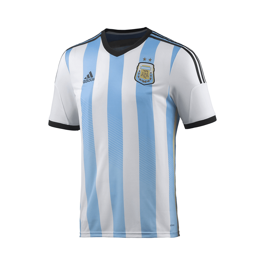 Lionel Messi 10 Argentina Away Futbol Football Soccer Jersey   Short 2018  FIFA World Cup Cheer 25105fb36
