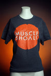 Muscle Shoals Documentary T-Shirt