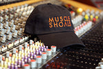Muscle Shoals Doc Hat