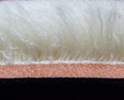 Premium SOFTouch Top Wool - D-Tail Lab