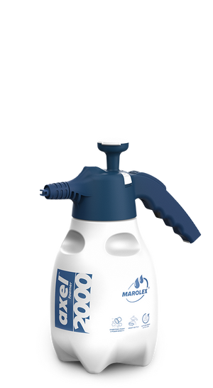 MAROLEX AXEL Foam Sprayer 2000 ml