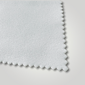 SGCB Wash Bucket System with Dolly Set