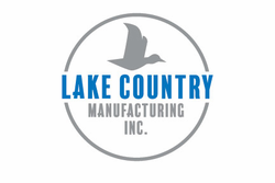 Lake Country Deluxe Pad Washer System 3000 - D-Tail Lab