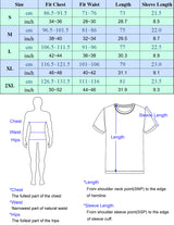 PJ Men's Stylish Casual Short Sleeve Stand Collar Button Neck T-Shirt Tops Tee