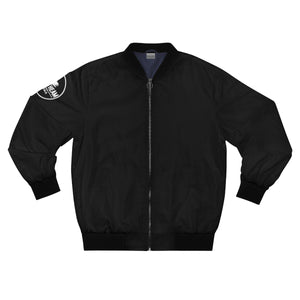 AVinTheAM AVpunk Men's Bomber Jacket (LIMITED EDITION)