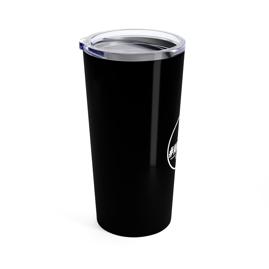 AVinTheAM™ Stainless Steel Tumbler 20oz
