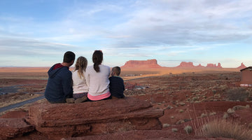 Family Travel Spotlight: Kids Go Places