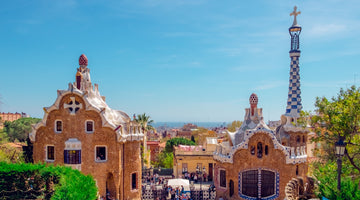 What to do in Barcelona with Kids—and What to Skip