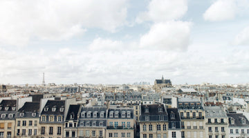 The Best Paris Airbnbs for Families