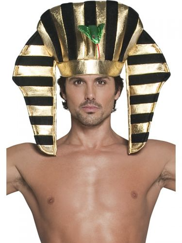 Pharaohs Hat