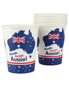 Australia Day Cup