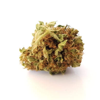 Sweet Cheese CBD 3-6%  10 GRAMMES (THC -0.2%) - green owl & wiwibox