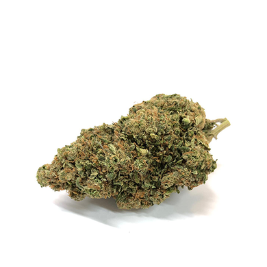 Bubble Gum CBD 9-12% 10 GRAMMES (THC -0.2%) - green owl & wiwibox
