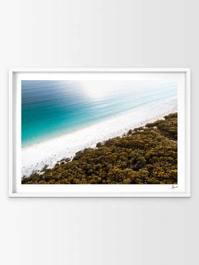 Hyams Beach 01