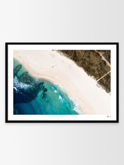 Maroubra Beach 01