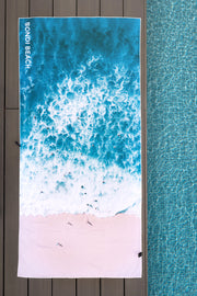 Bondi Beach Towel