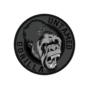 Untamed Gorilla Llc