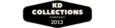KD COLLECTIONS