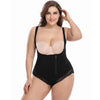 Premium Body Shapewear - Plus size