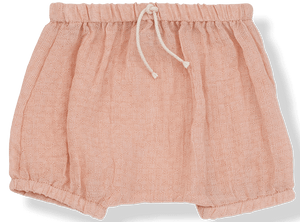 1+IN THE FAMILY TEXTURED BLOOMERS